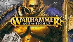 2. BTV Realmgate Wars - Age of Sigmar Turnier